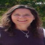 Lori July 2010 1