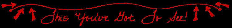 red-underline-doodle-004d