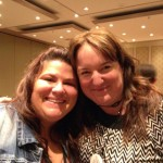 Nicole Dean and me 2014 exposure and profit