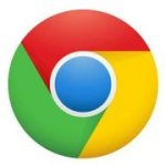 Google_Chrome (1)
