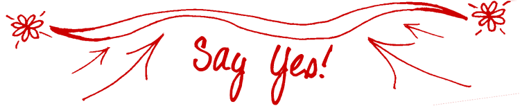 red-underline-doodle-002b