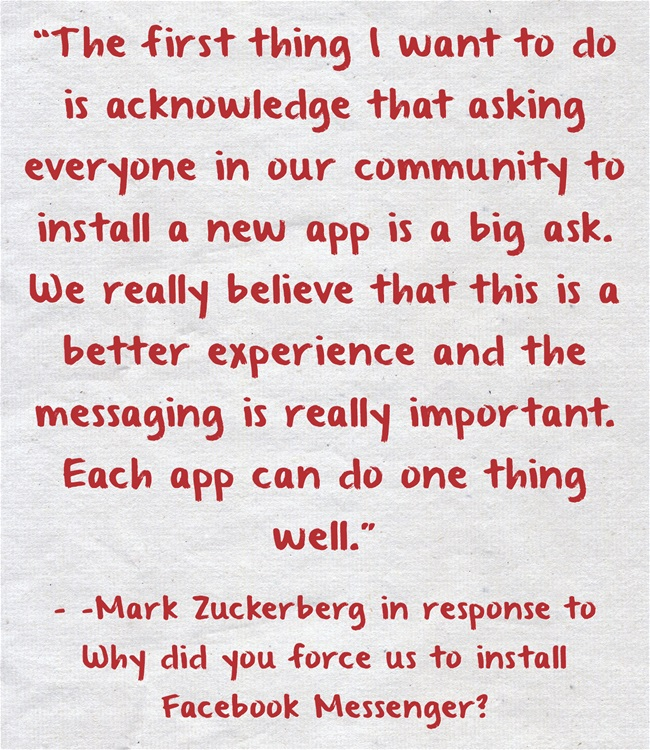 mark-zuckerberg-facebook-messenger-quote